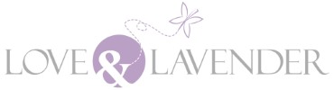 Love-and-Lavender-logo-370x100