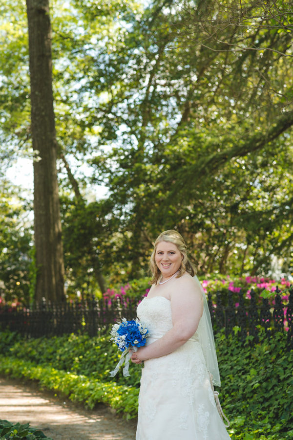 the lace house | columbia, sc bridal photographer | angela