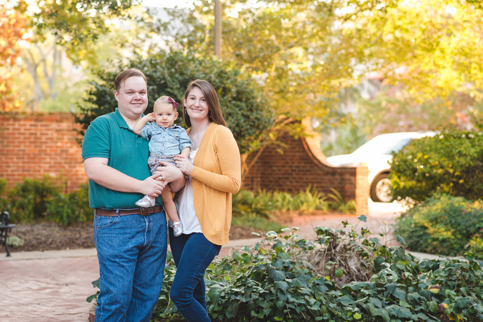 south carolina family photographer-006