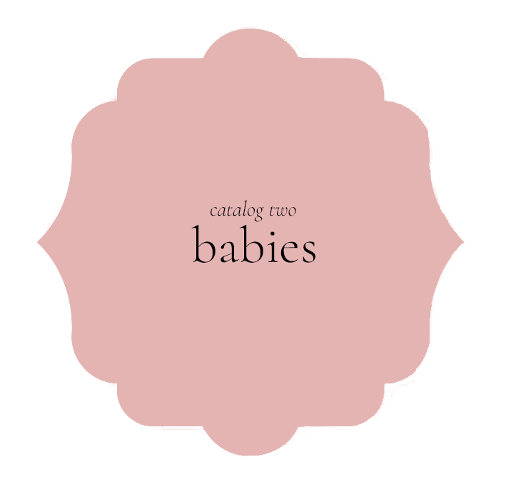 wedding-label-babies
