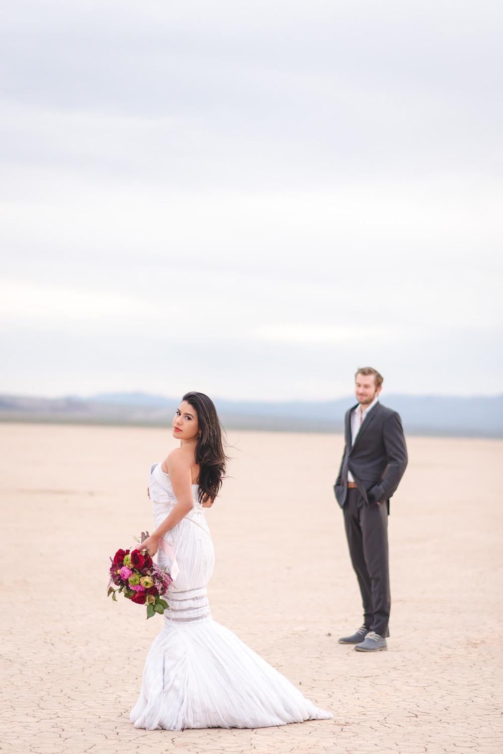 short bride tall groom