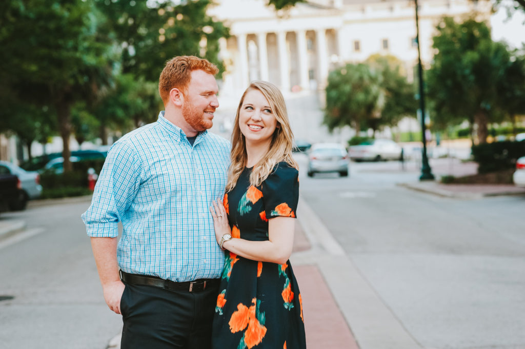 greenville sc photographer-007