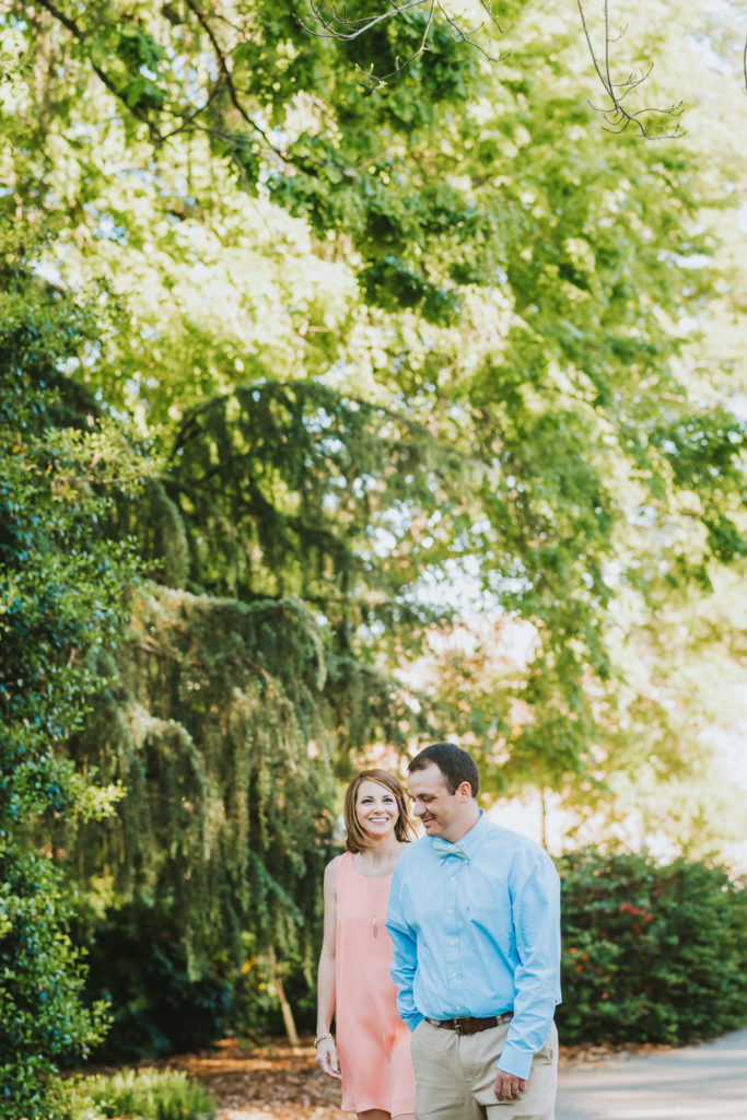 greenville sc photographer-012