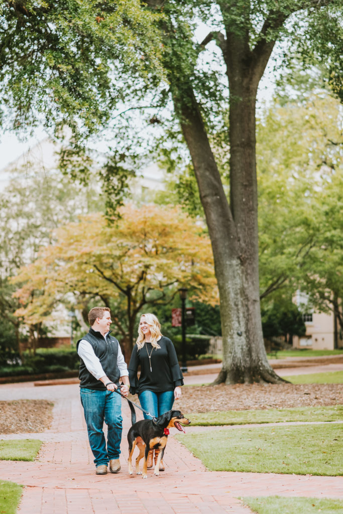 greenville sc photographer-017