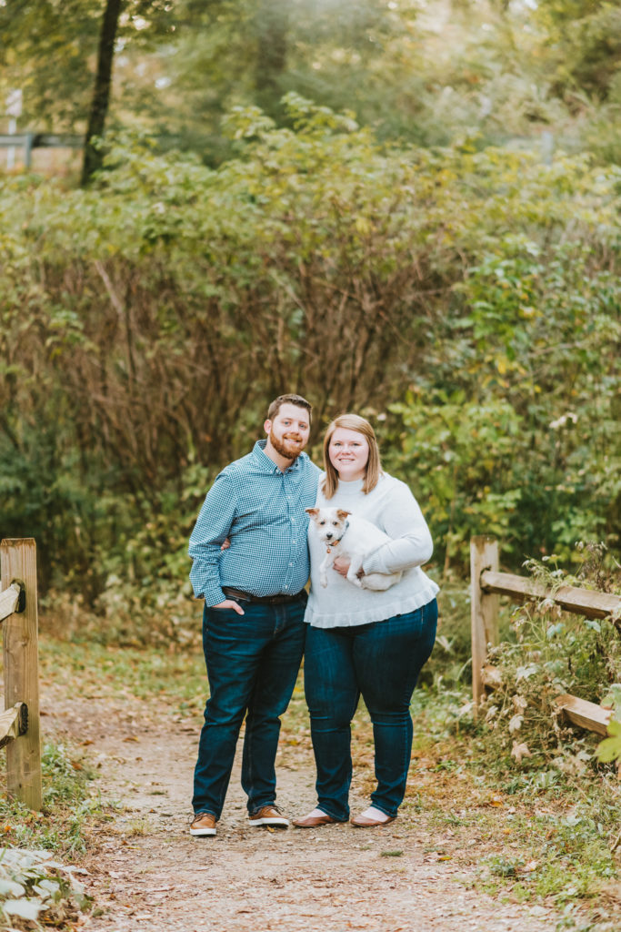 greenville sc photographer-018