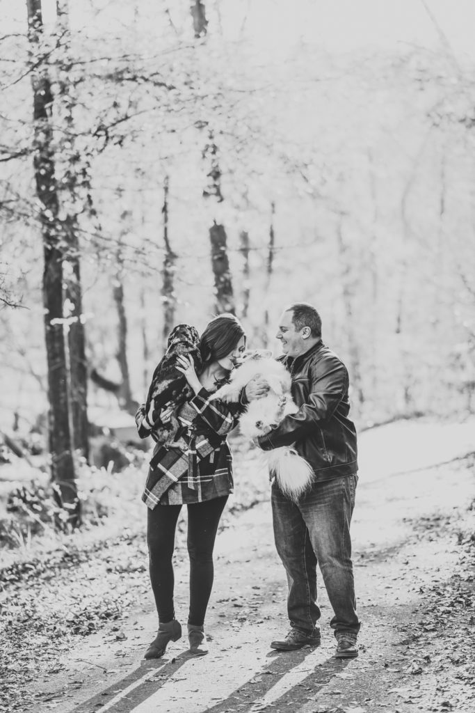 greenville sc photographer-020