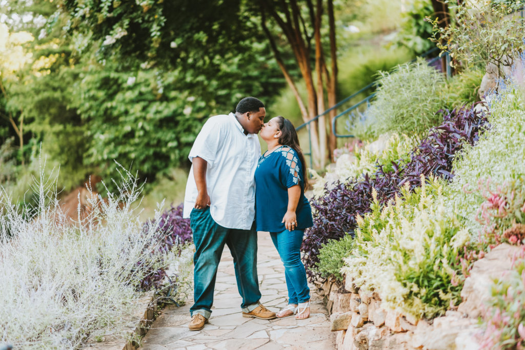 greenville sc photographer-025