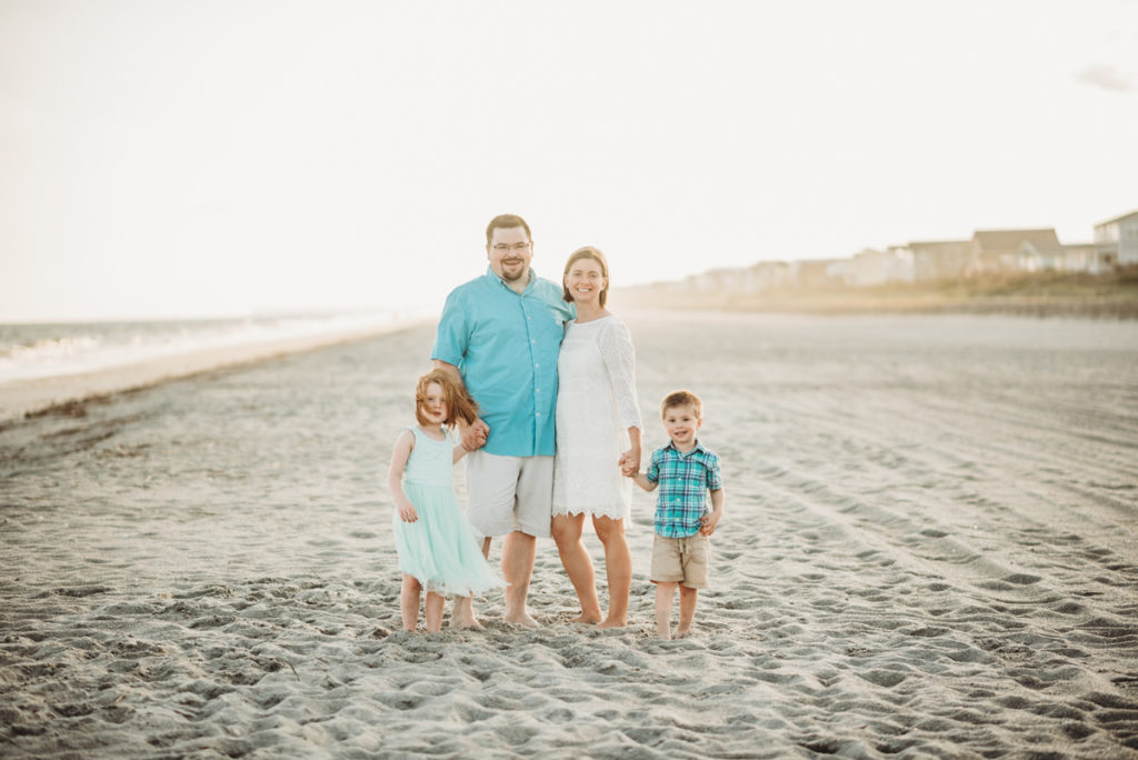 greenville sc family photographer-05