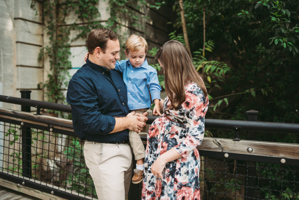 greenville sc family photographer-06