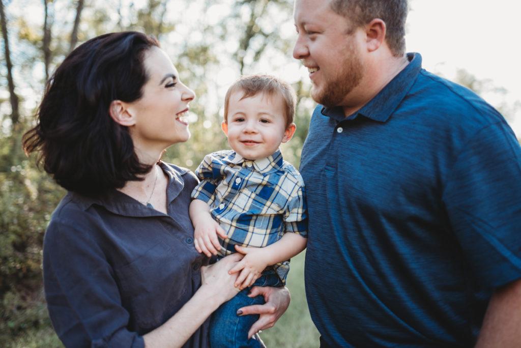 greenville sc family photographer-07