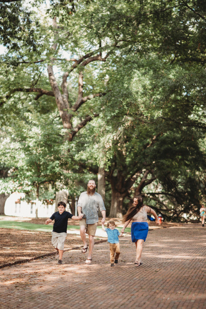 greenville sc family photographer-10