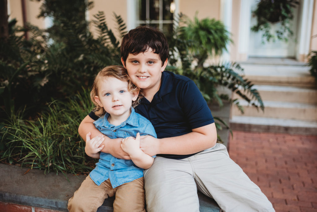 greenville sc family photographer-15