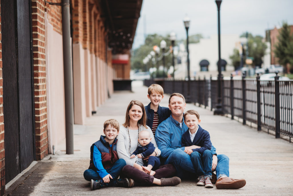 greenville sc family photographer-18