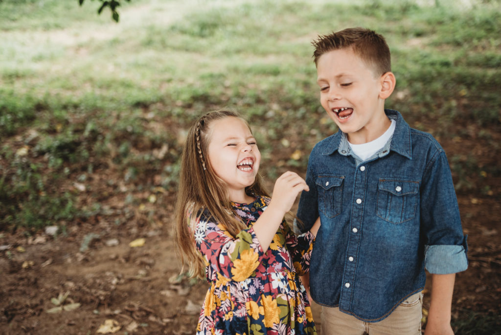 greenville sc family photographer-20
