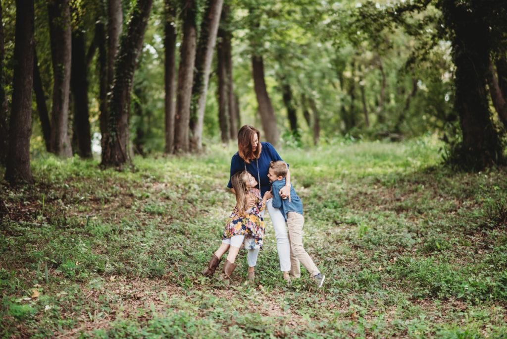 greenville sc family photographer-21