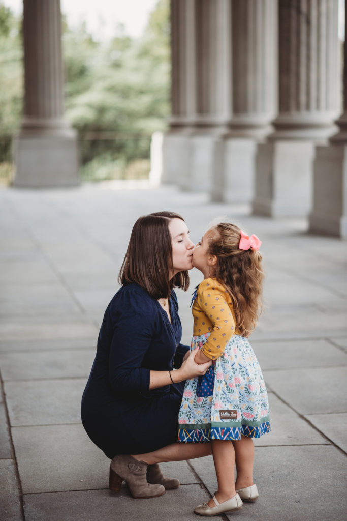 greenville sc family photographer-26