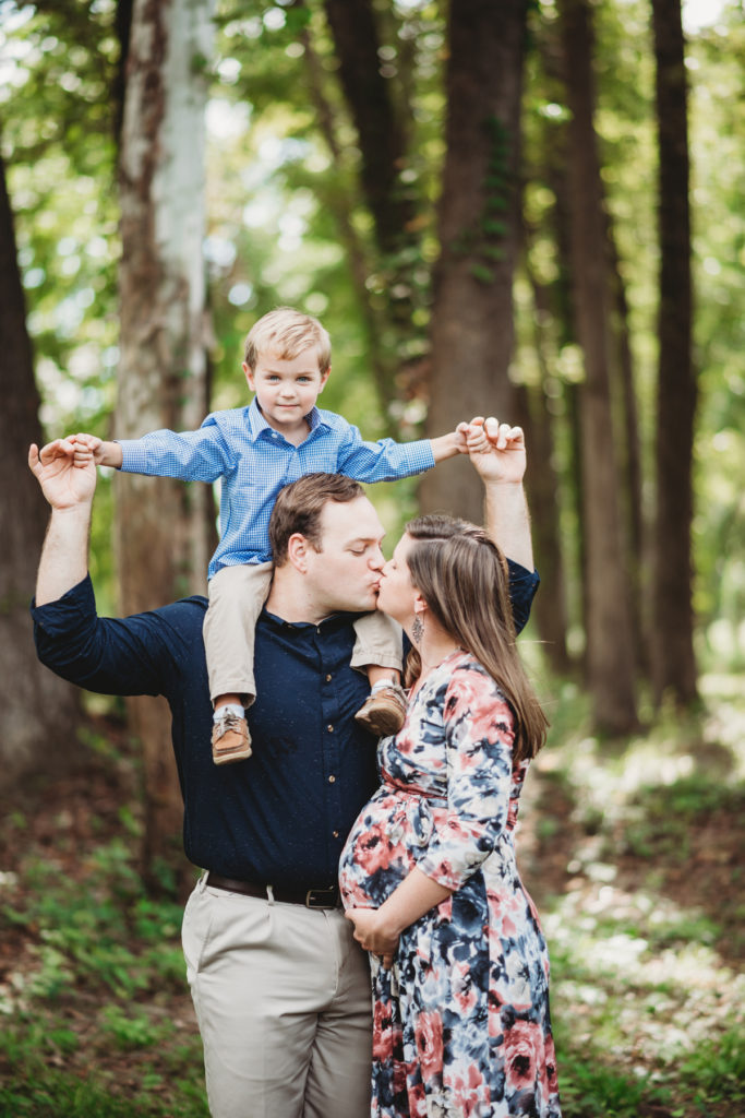 greenville sc family photographer-28