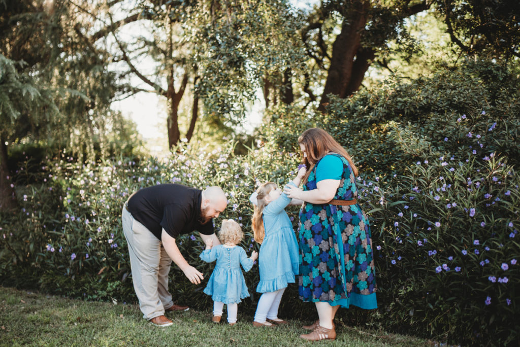 greenville sc family photographer-33