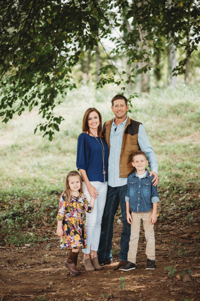 greenville sc family photographer-37