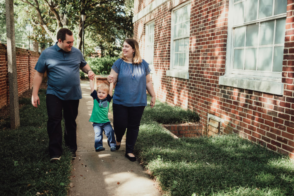 greenville sc family photographer-39