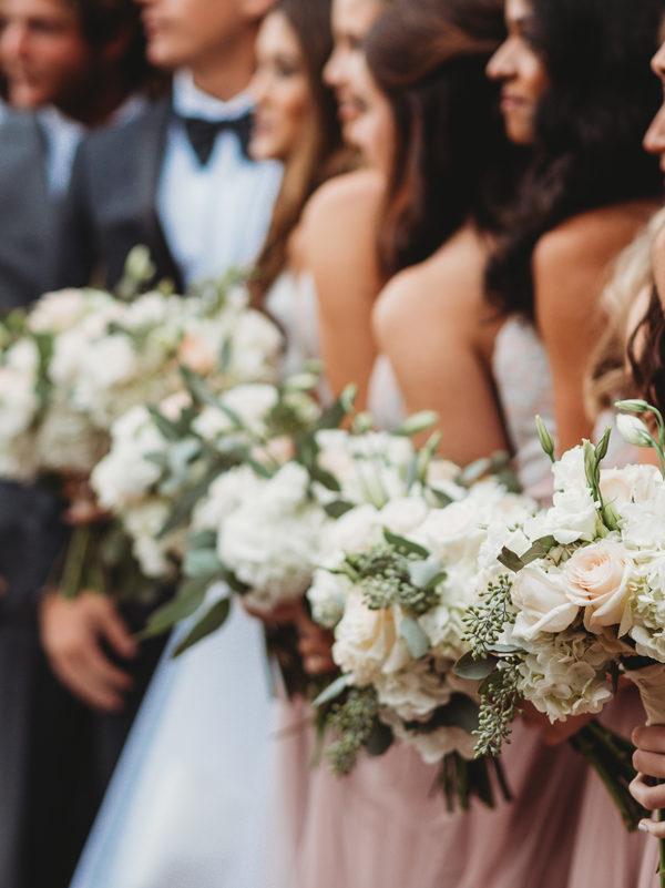 revel event center wedding, downtown greenville, sc | snipes