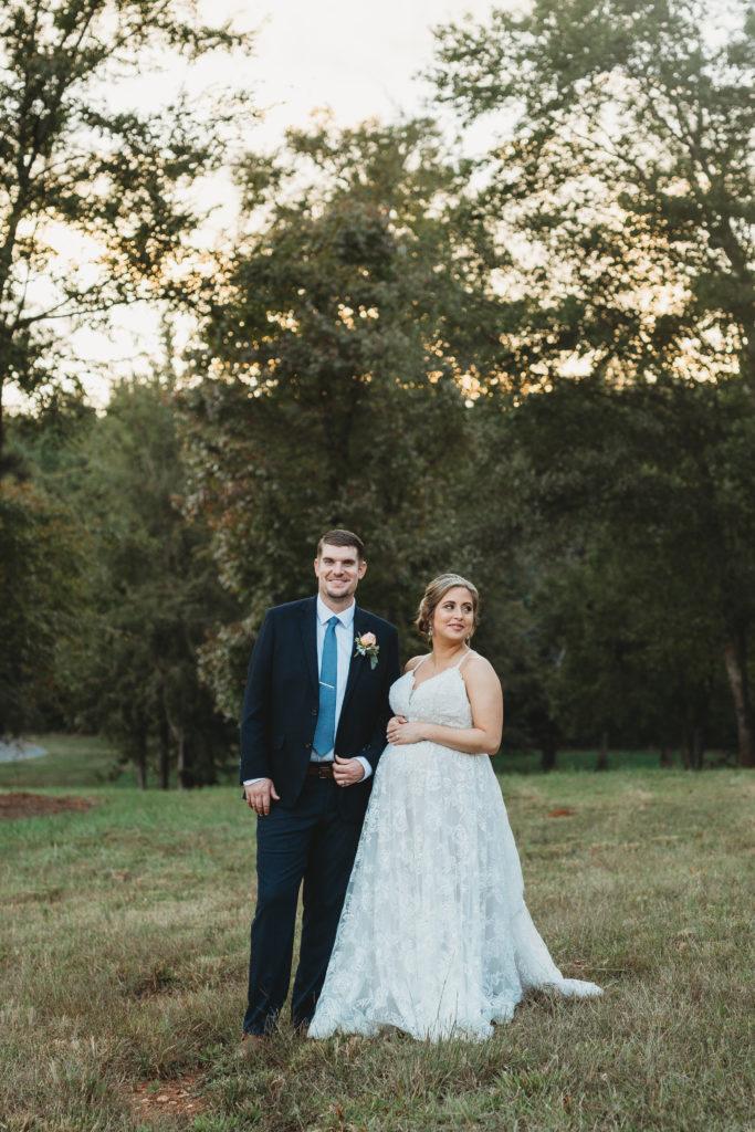 rock bottom pond wedding-078