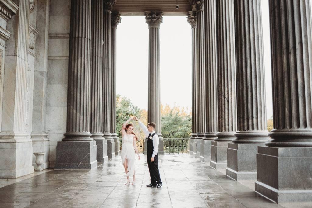columbia elopement photographer-16