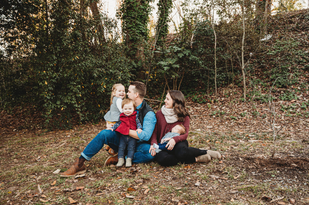 family of five winter session greenville sc_052