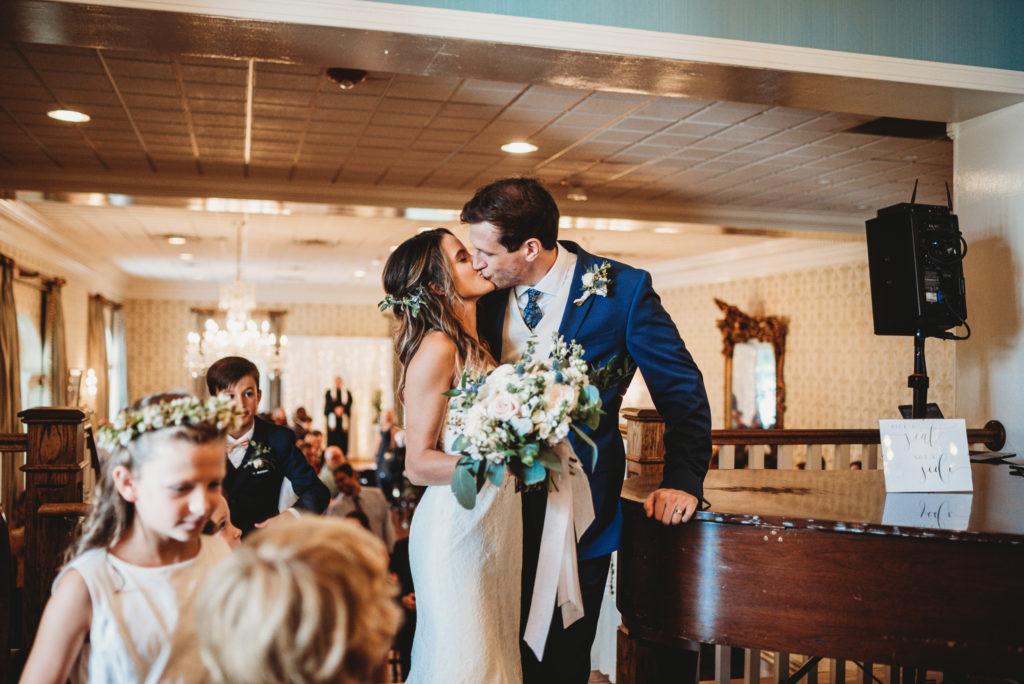 greenville wedding 015