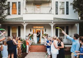 central south carolina wedding at century farm099
