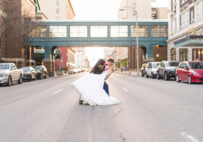 davenport_iowa_wedding_photographer-081