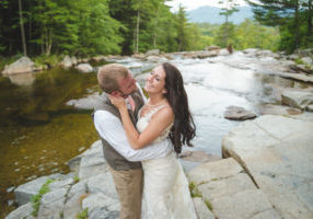 jackson new hampshire destination wedding057