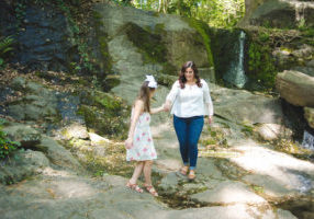 reedy_falls_park_greenville_sc_photographer-020