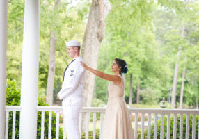 south carolina navy wedding027