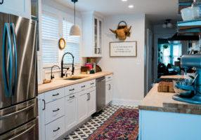 galley kitchen renovation-016