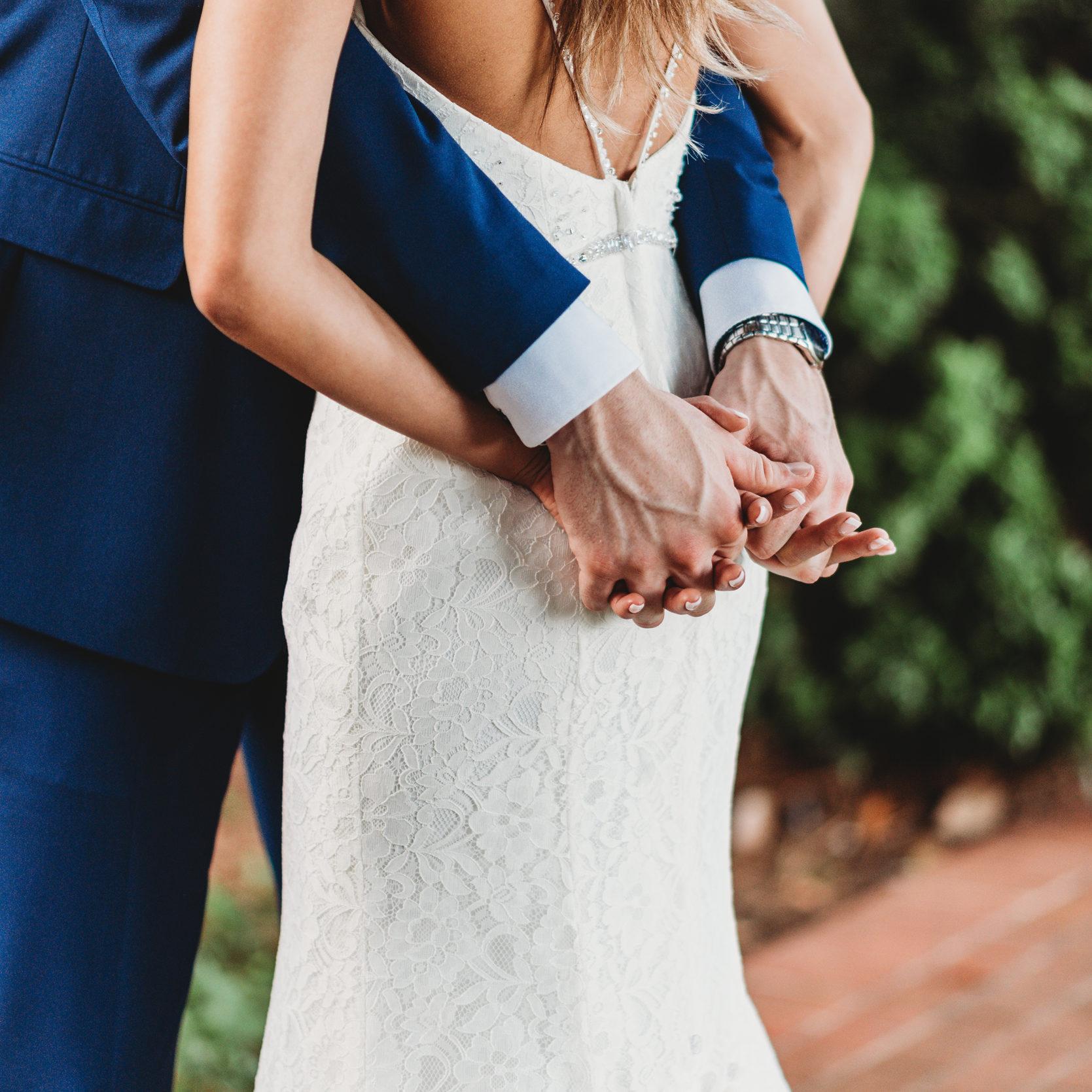 greenville wedding 024