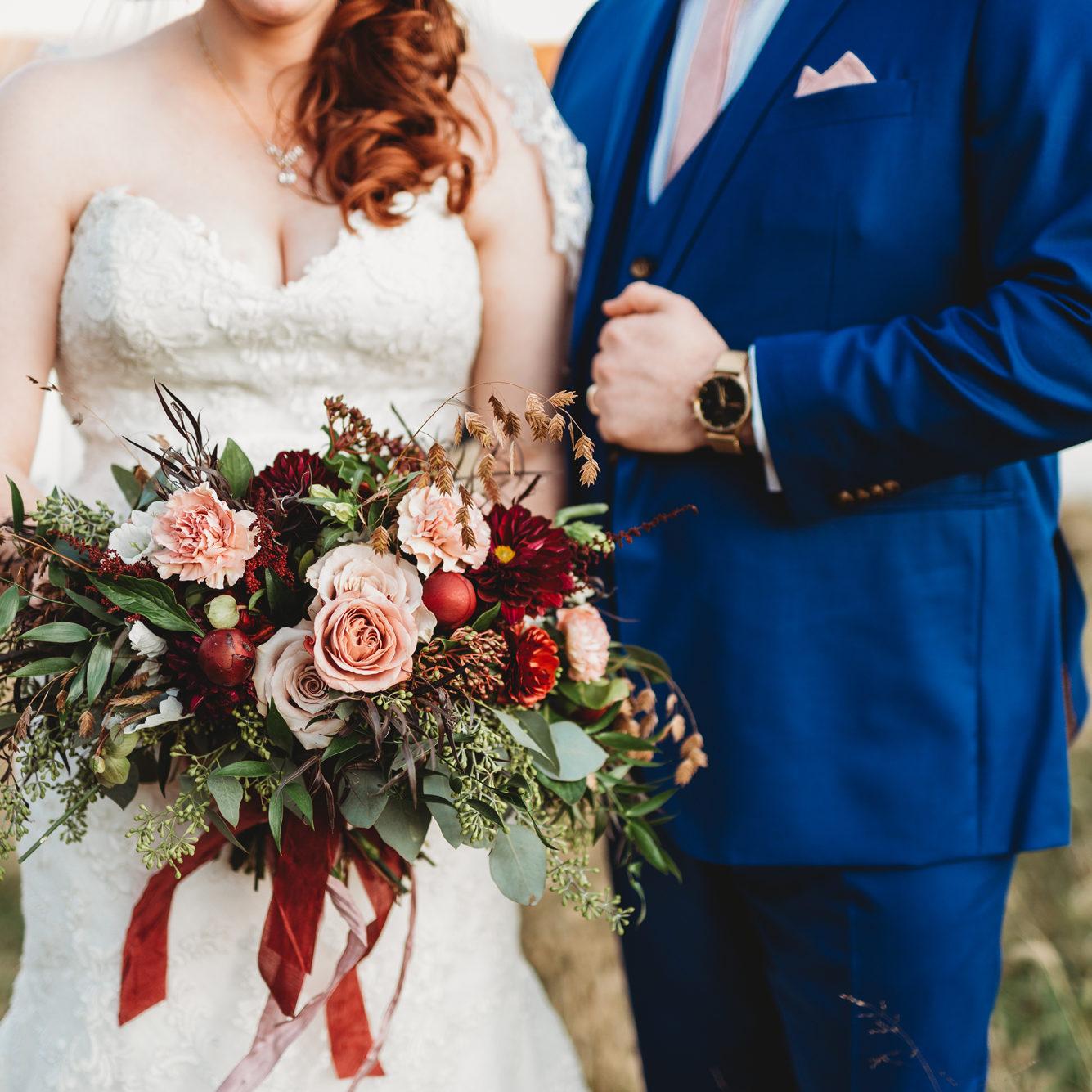innsbrook mo wedding destination photographer_163